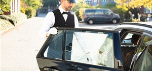 Summertime Events that can Benefit from a Valet Service