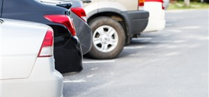3 Safety Issues to Consider With Streetside Valet Service