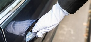 How Valet Parking Services Enhance a Dining Experience