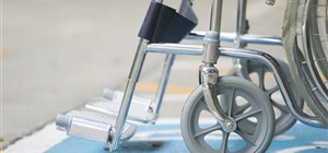 How Hospital Patients Benefit From Valet Parking Service
