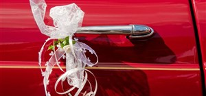 Why You Should Have Valet Parking at Your Wedding