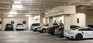 How to Keep Your Guests Safe When Providing Valet Parking Service
