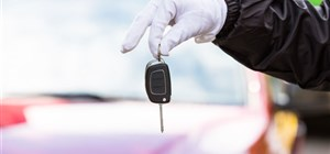 What is the Difference Between HIgh-End Valet Service and Regular Valet Service?