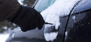 Winter Valet Parking Safety Tips