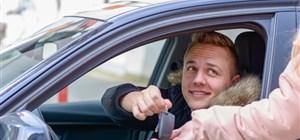Valet Parking Safety Tips for Guests