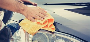 8 Tips for How to Clean Your Car Like a Pro