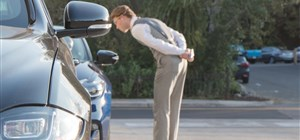 What to Ask Yourself Before Hiring a Valet Parking Service