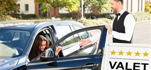 Hotels and Valet: A Match Made in Heaven