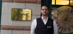 How to Build a Good Relationship with Your Valet Company