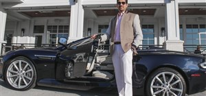 How VIP Valet Parking Enhances Your Event or Business