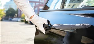 Spring Driving Safety: Tips from the Safest Valet Company Around