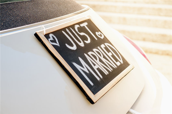Wedding Planners: Here's Your Guide to Valet Parking Service
