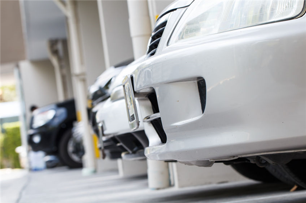 Top 4 Venues That Have Successful Valet Parking Service