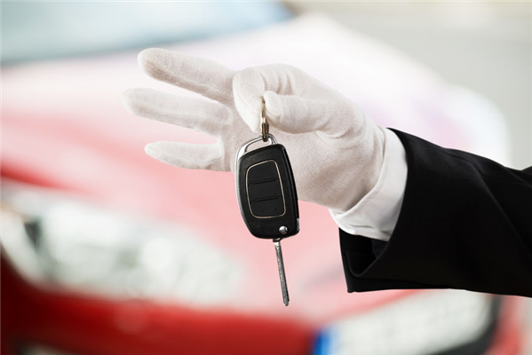 5 Busy Times of the Year for Valet Services: Reserve Your Valet Now